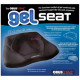 The Obus Forme Gel Seat-Wheelchair Cushion