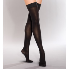 THIGH HIGH STOCKINGS - For Men and Women-20-30mmHg*