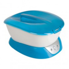 Homedics Paraffin Baths PAR-350-CA