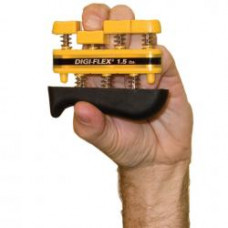 Digi-Flex Finger Exerciser