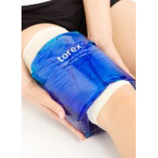 "Torex - X-Large Hot & Cold Sleeve /Thigh -TXRA7080 21""- 28"""