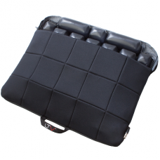 ROHO LTV Wheelchair Cushion