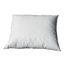 "-SMALL SIZE 21""X 16"" Vinyl Pillow PRICE FOR EACH"