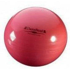 Thera-Band Regular Exercise Balls TH -23020 Red 55 CM.