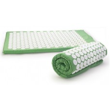 Acupressure - Massage Acupuncture Mat
