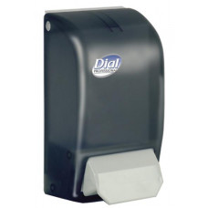 Dial Complete Foam Soap Dispenser  for 2 packs