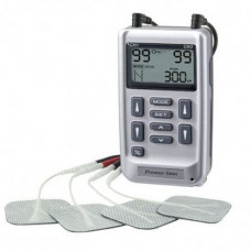 Premier Stim Plus Digital Tens Ems 6000