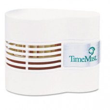 TimeMist Continuous Fan Fragrance Dispenser