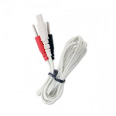 NeuroTrac Lead Wires 1 PAIR ONLY - TWO WIRE ONLY