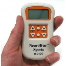 Neurotrac Sports Muscle Stimulator