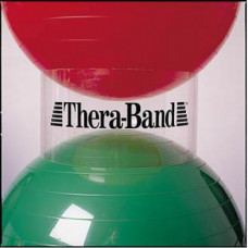 Thera-Band® Ball Stacker-23230 SET OF THREE