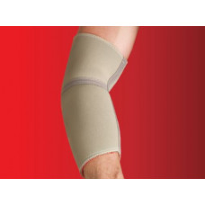 Thermoskin Thermal  Elbow Support 8-217