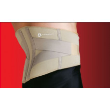 Thermoskin Lumbar Support Back Belt 227