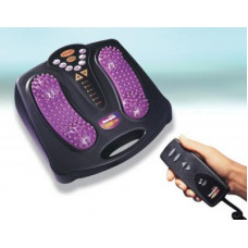 VERSA PRO MASSAGER - Thumper Massager