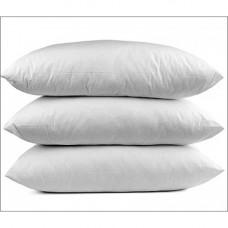 Poly - Cotton Premium Quality Pillow Case-pillow cover Only Each