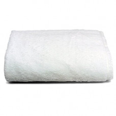 "T402 Oversize Heavy Weight Ultra Soft Bath Sheet -36""x68"""