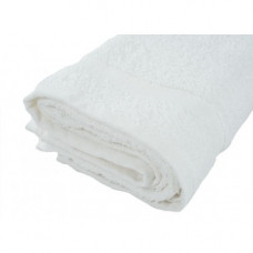 Bath Towel-100% Cotton Oversize Medium Weight - T424 -35X70 - 15 lbs/ Price for Each