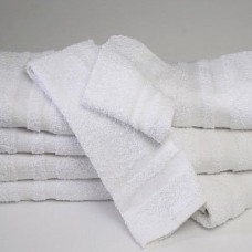 "HEAVY TOWEL-Premium Quality Hand Towel 16""x27"" pack of 12"