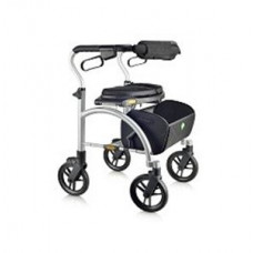 Evolution Walker, Xpresso Lite CF Series