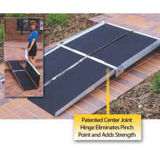 EZ-ACCESS-Multifold Accessibility Ramps 6 foot