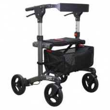 Escape Rollator-By TRIUMPH MOBILITY