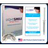 Tooth Whitening Kit – 1 Syringe (3 Sessions) -78600