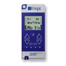 Empi Eclipse+ - Digital TENS Unit