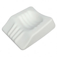 Therapeutica Cervical Pillow - Travel Size