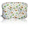 Petite-Core Pillow - Kids Print  CR-218 Printed Pillow