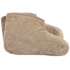 TheraBath - Insulated Boots-one Pairs - 2411