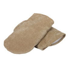TheraBath  Insulated Mitts - 2410