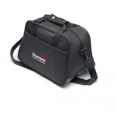 Thumper Maxi Pro Carrying bag  - Carrying bag only