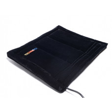 Thermotex Platinum  Infrared Heating Pad