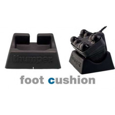 Thumper Maxi Pro Foot Massage Stand