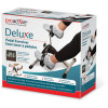 Deluxe Pedal Exerciser With Digital Display - ProActive -740-744