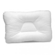 Mid-Core Pillow - Gentle-CR-222