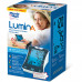 LuminA Blood Pressure Monitor AMG Medical