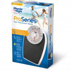 Physio Logic ProSeries Scale - 116-955