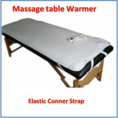 Pleasant Massage Table Warmer Pad 30X73 Download Free Architecture Designs Intelgarnamadebymaigaardcom