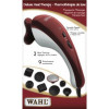 Wahl Heat Therapy Massager 4186 model