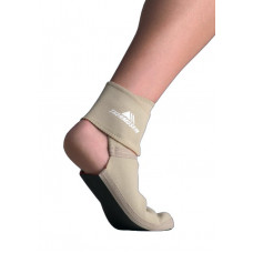 Thermoskin Thermal Foot Gauntlet, Small