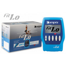 Compex Fit 1.0 Muscle Stimulator-2533660
