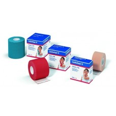Leukotape K 7.5 cm x 5 m -Color Beige only-ONE ROLL PER ORDER