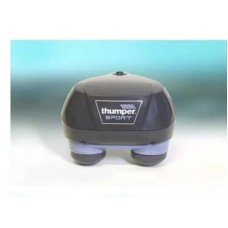 Thumper Sport Percussive Massager Sale for $ 149.00