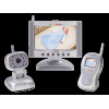 Complete Coverage Color Video Monitor Set - Model # 02720