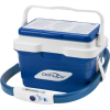 DonJoy IceMan CLASSIC Cold Therapy Unit (Motorized Cooler) -11-0494