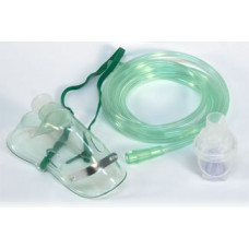 AMG -Nebulizer Kit  adult