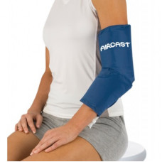 Aircast Elbow Cryo/Cuff w/Cooler-Universal