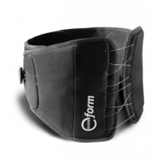 Exos FORM 626 (Lumbar Belt)