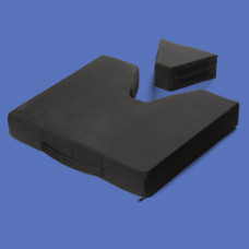 Mobb Convertible Coccyx Cushion